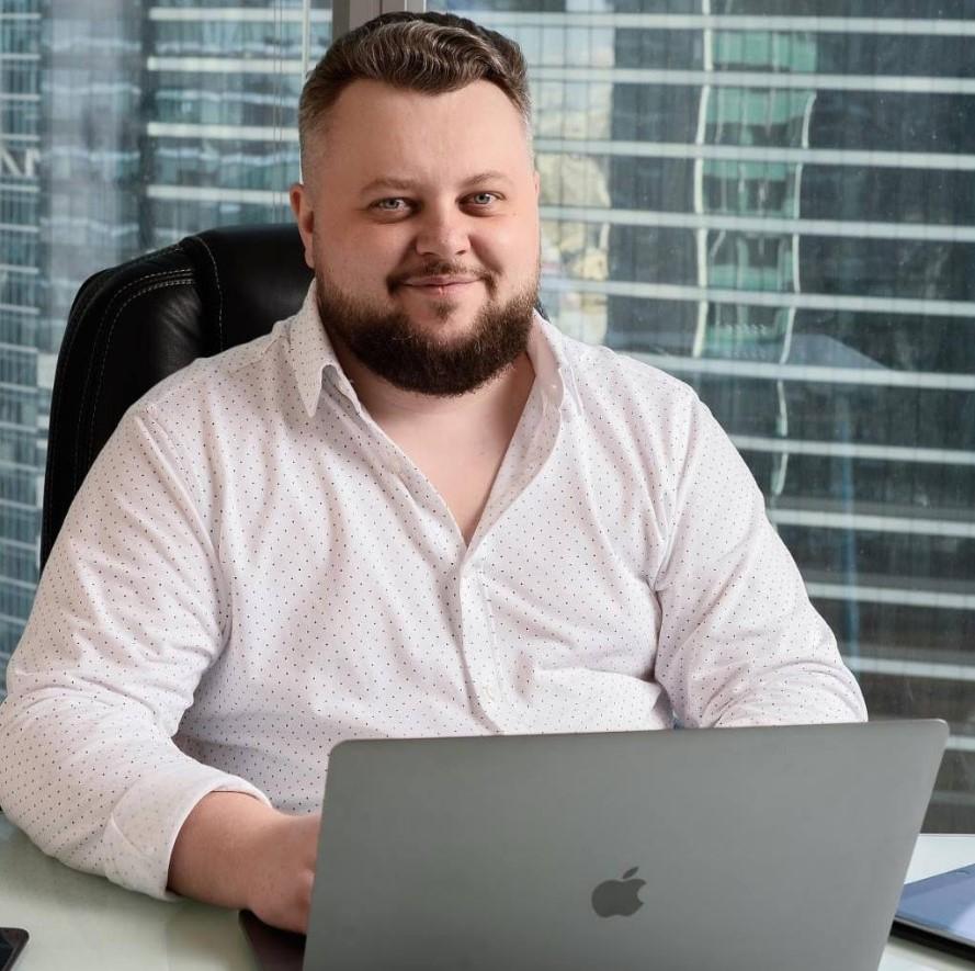 Умер Алексей Бурдыко— основатель телеканала Game Show исервиса Play2Live | Канобу - Изображение 3415