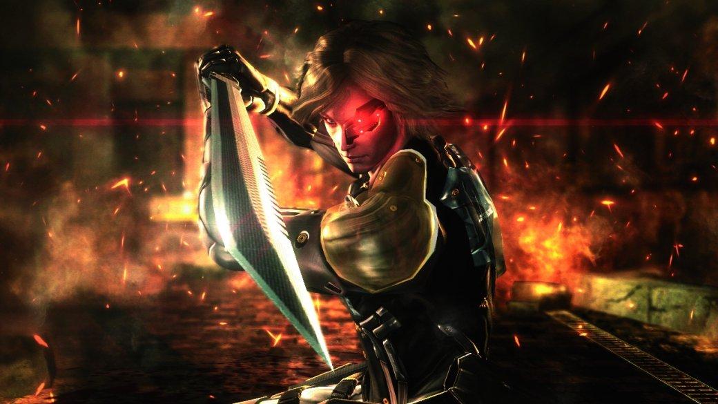 Вочто поиграть после Sekiro: Shadows Die Twice? Еще 7 крутых игр про ниндзя | Канобу - Изображение 4