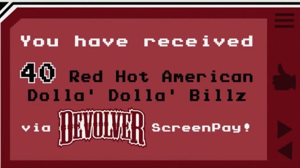Как Devolver Digital уничтожила E3 | Канобу - Изображение 5