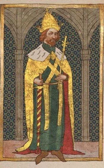 Контекст. Средневековая Богемия в Kingdom Come: Deliverance. - Изображение 19