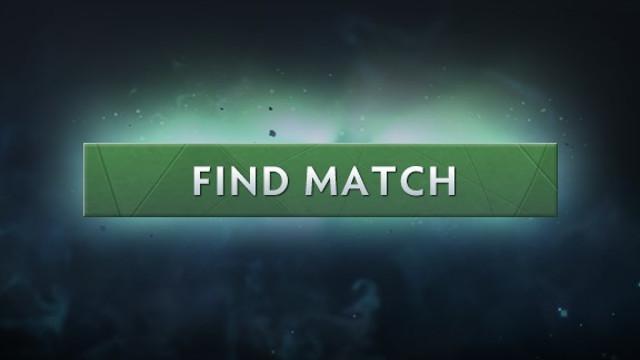Valve объединила соло и пати MMR, а поиск по ролям сделала доступным для всех. Пока лишь до конца TI | Канобу - Изображение 1