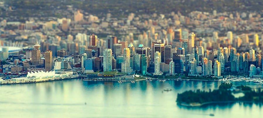 «Ванкувер не особо от Сиэтла и отличается». Комментаторы по Dota 2 добрались до конечной точки пути | Канобу - Изображение 1