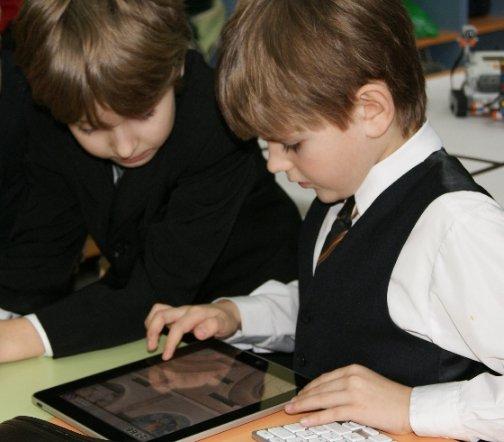 Что ученики и учителя думают об электронных дневниках? | Канобу - Изображение 3