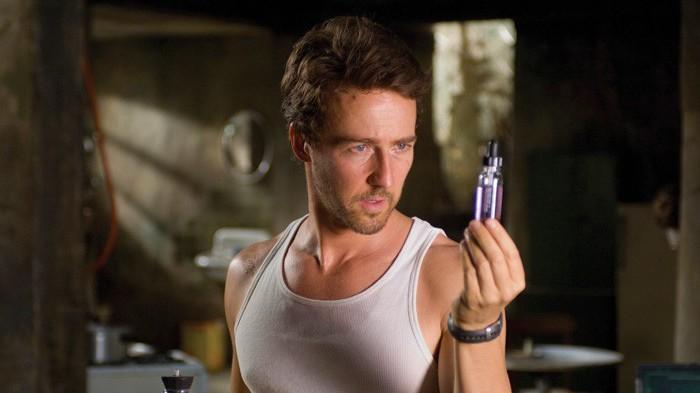 Худшие фильмы киновселенной Marvel - топ-5 самых плохих фильмов про супергероев Марвел | Канобу - Изображение 13389
