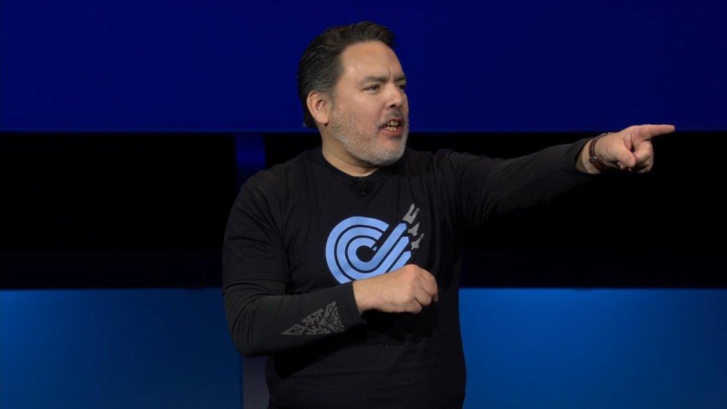 Глава Sony Worldwide Studios объяснил, почему компания пропустит E3 в этом году | Канобу - Изображение 1