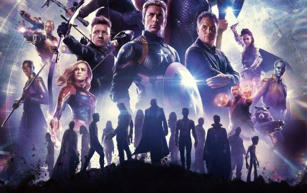 Для многих фильм «Мстители: Финал» (Avengers: Endgame) станет непросто очередной полнометражной адаптацией комиксов Marvel. Полностью соответствуя своему названию, онзавершает сюжетную арку про Камни Бесконечности, закоторой миллионы людей следят вот уже 11лет. Очевидно, что ставки подняты предельно высоко, ноMarvel Studios вэтот раз решила неэкспериментировать ипошла попути наименьшего сопротивления, подарив фанатам ровно то, чего они ожидали. Аведь у«Финала» были все шансы стать чем-то выдающимся, анепросто кинокомиксом, пускай иочень хорошим.