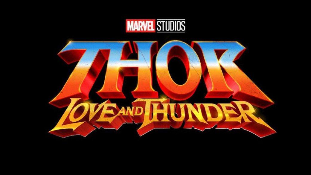 Чего ждать отфильмов и сериалов четвертой фазы киновселенной Marvel? | Канобу - Изображение 11