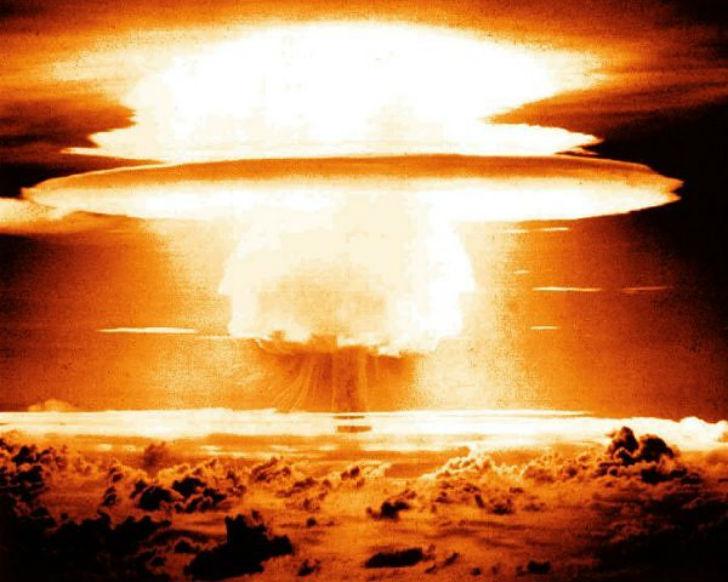 5 фотографий самых мощных ядерных взрывов наЗемле   Канобу - Изображение 8929