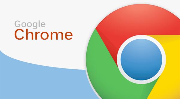 Как активировать новый внешний вид Chrome встиле Material Design наPCиiOS | Канобу - Изображение 5543