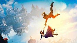 Гайд. Что купить на рождественской распродаже в PS Store? Bloodborne, Titanfall 2 и другие