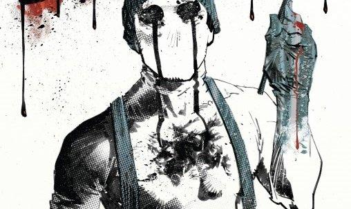 Что ждет Джин Грей, Сорвиголову, Люка Кейджа и Капитана Америка | Канобу - Изображение 2782