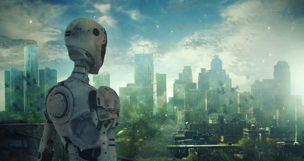 Разработчики Nekki об играх GamesJamKanobu 2015 | Канобу - Изображение 2195
