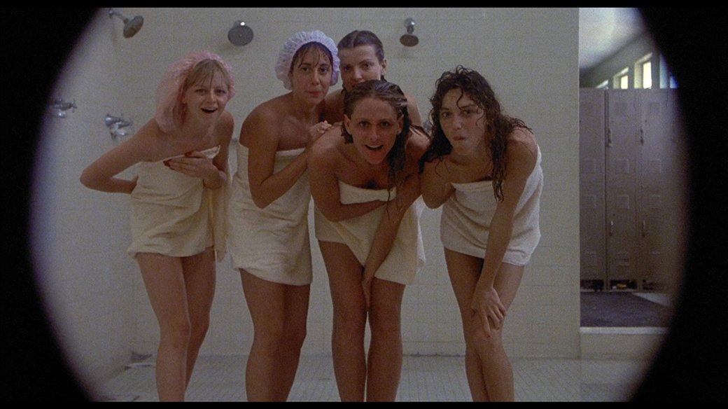 Лучшие фильмы про подростков, школу и школьную любовь - список подростковых фильмов | Канобу - Изображение 10