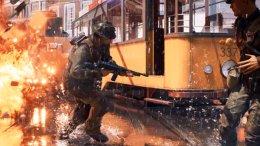 Эксперты Digital Foundry оценили графику Battlefield Vстрассировкой лучей наRTX 2080