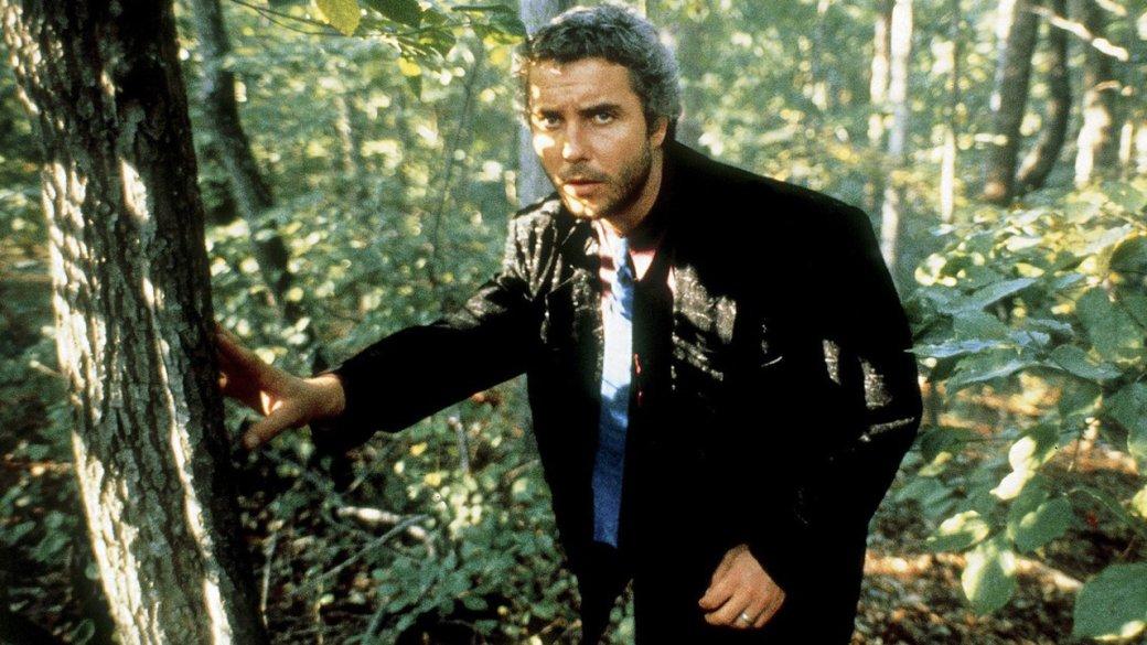 Лучшие фильмы про маньяков и серийных убийц - список фильмов ужасов про маньяков   Канобу - Изображение 19769