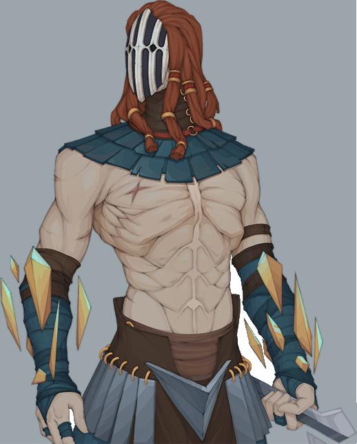 Рецензия на Ash of Gods. Обзор игры - Изображение 10