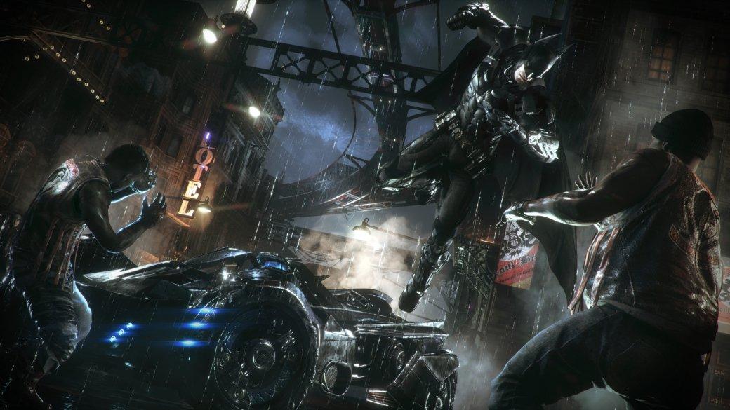 Худшие финалы ввидеоиграх, Mass Effect 3, Borderlands, BioShock, Fahrenheit, Vampire | Канобу - Изображение 4