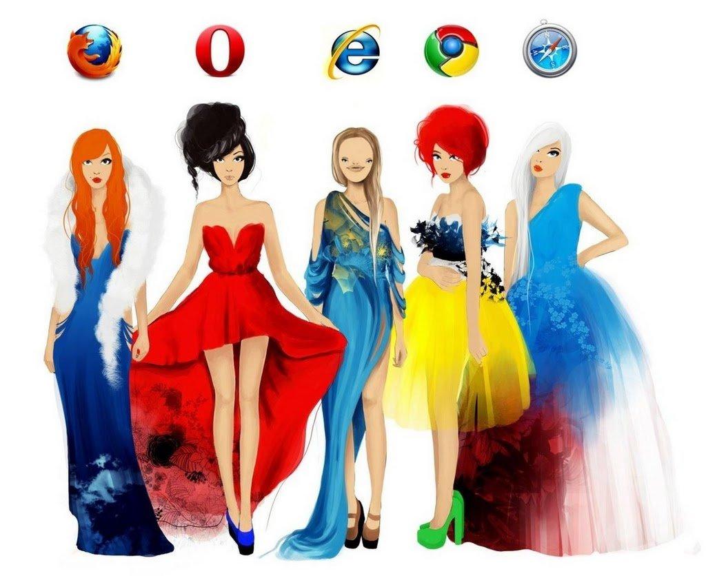 IE no more: Microsoft решила убить брэнд Internet Explorer | Канобу - Изображение 9743