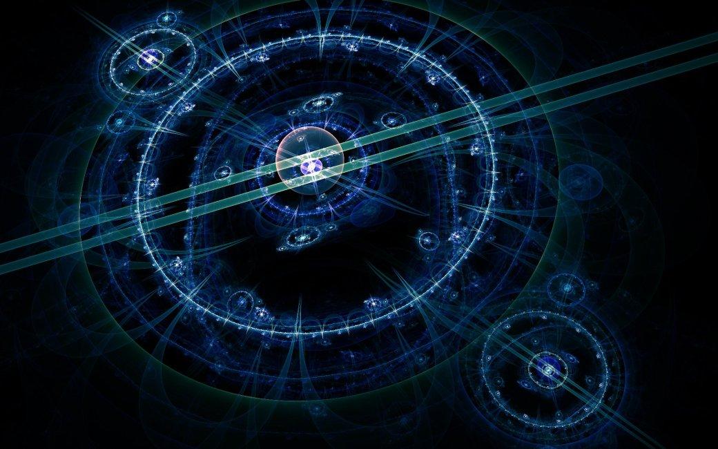 Kanobu Time. Зачем мы путешествуем во времени? | Канобу - Изображение 4