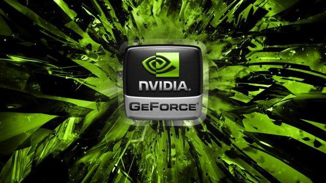 Непропустите! Начался стрим Nvidia GeForce Gaming Celebration сGamescom | Канобу - Изображение 10784