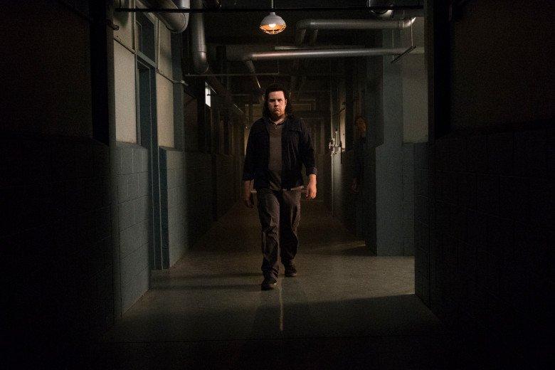 Суть. Короткая рецензия на7 серию 8 сезона «Ходячих мертвецов» | Канобу - Изображение 1727
