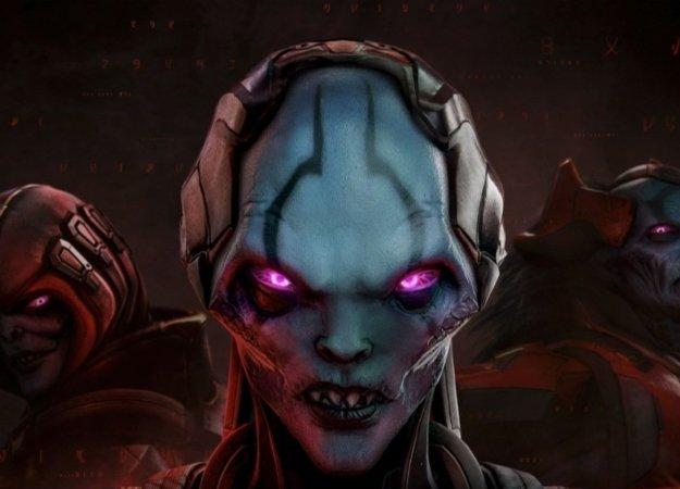 Критики остались очень довольны DLC War ofthe Chosen для XCOM2   Канобу - Изображение 752