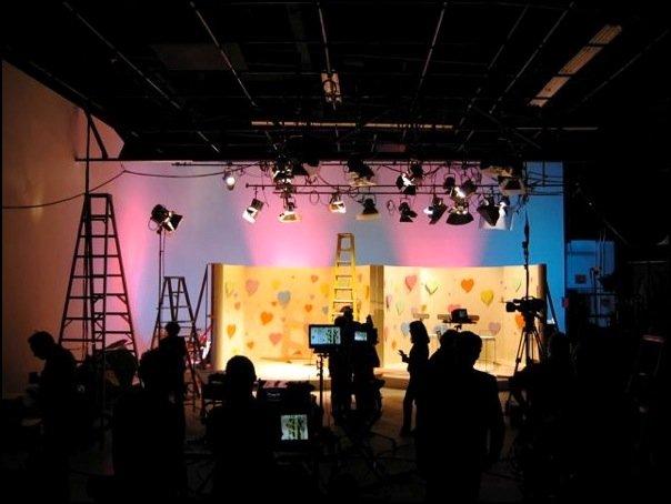 Конкурс «Работа мечты». Рецензия главного режиссера Канобу | Канобу - Изображение 4