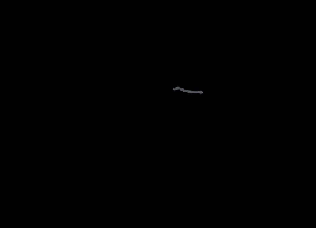 Создатели Boulder Dash отметят юбилей серии новой игрой | Канобу - Изображение 13405