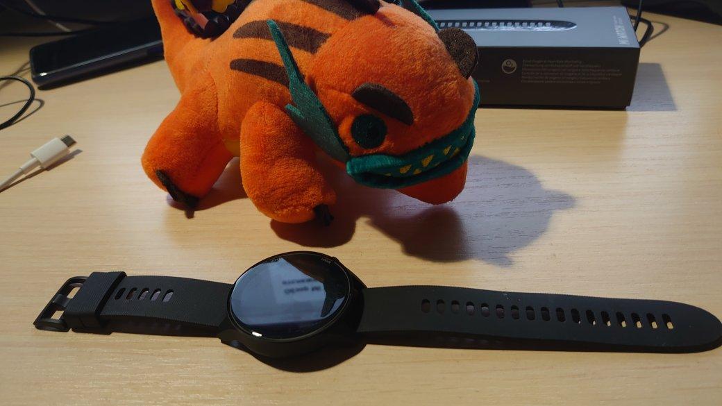 Обзор Xiaomi MiWatch. Зачем покупать «умные» часы скомпасом ипульсоксиметром | Канобу