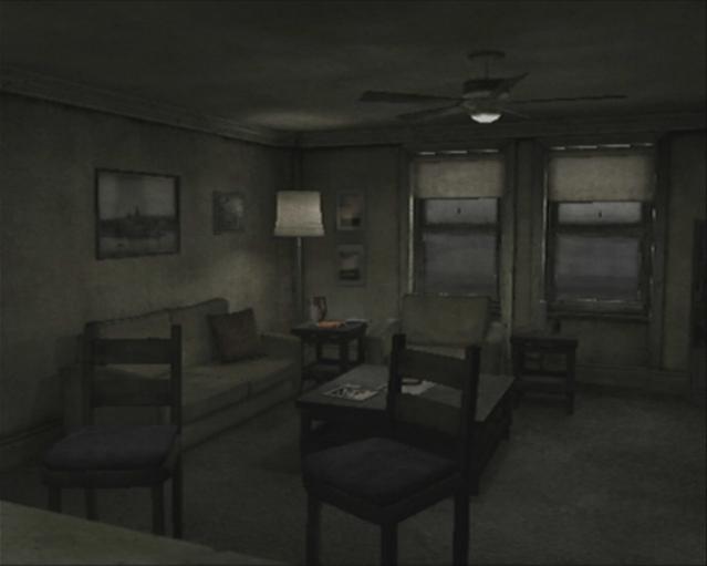 Прогулка по Silent Hill | Канобу - Изображение 7
