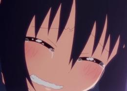 Суть. Короткая рецензия на7 серию аниме-сериала Himouto! Umaru-chan R
