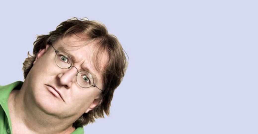 Чемпион The International поDota 2 назвал Valve «ленивой компанией» | Канобу - Изображение 5391