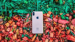 Большой обзор iPhone XSMax— стоитли онсвоих денег?