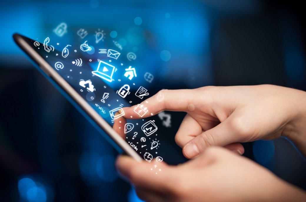 Государство утвердило ГОСТы для мобильных приложений, но следовать им необязательно. - Изображение 1