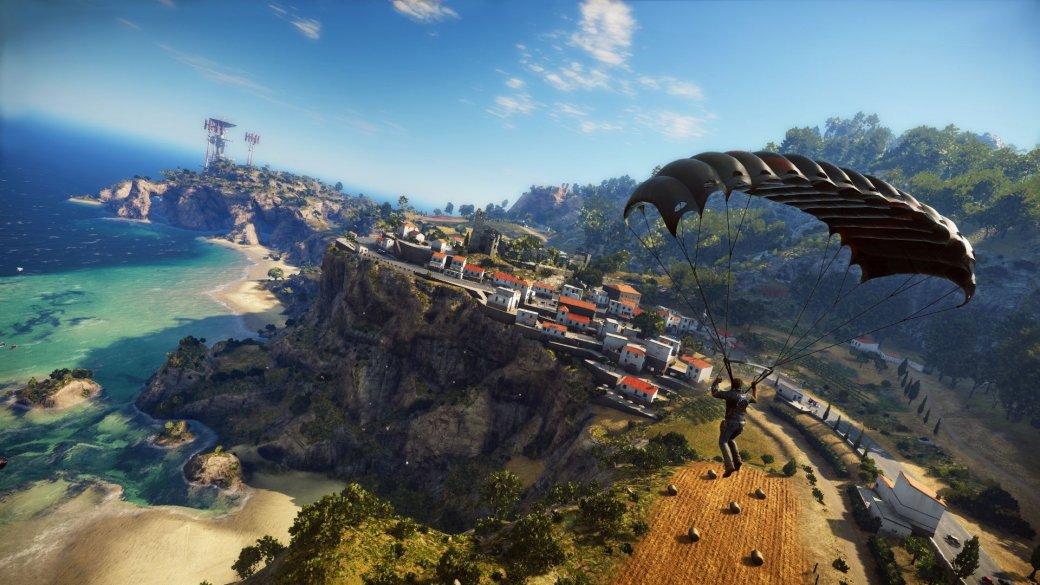 Гайд по осенней распродаже в Steam   Канобу - Изображение 4