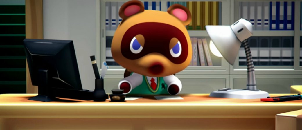 Глава российского офиса Nintendo объяснил подорожание аксессуаров иценообразование игр | Канобу - Изображение 1