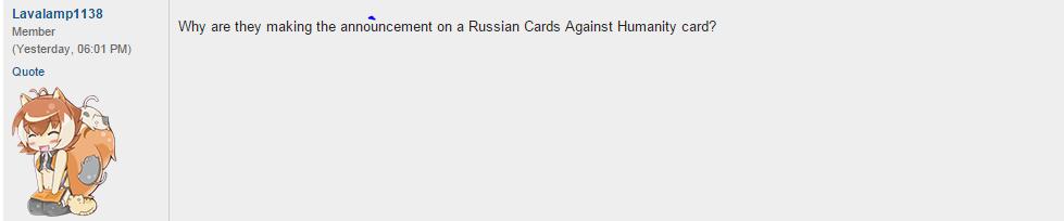 Как зарубежный Интернет отреагировал на российскую Halo Online | Канобу - Изображение 6733