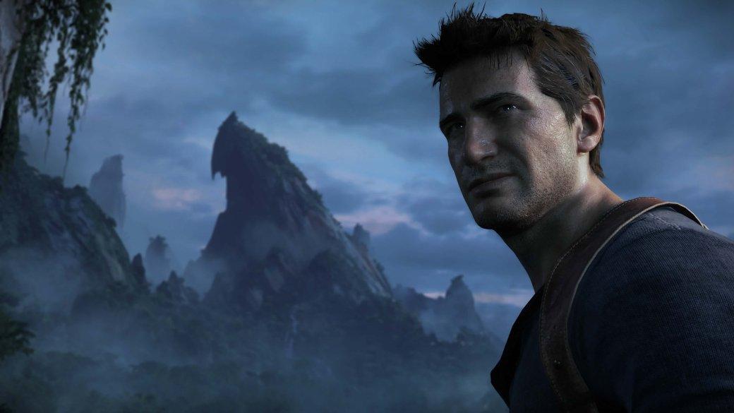 PlayStation открыла собственную киностудию, которая займется экранизациями игр   Канобу - Изображение 9279