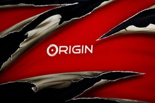 Origin PC отказались от AMD в пользу  Nvidia