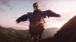 Фанат Marvel купил два домена с названием «Мстителей 4» и хочет обменять их на билет на премьеру