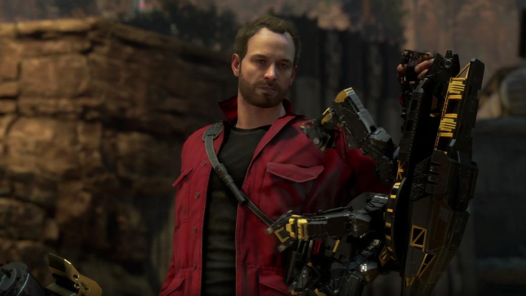 Marvel's Avengers повторяет настроение «Финала» и«Войны Бесконечности», ноэтоголи мыхотели?