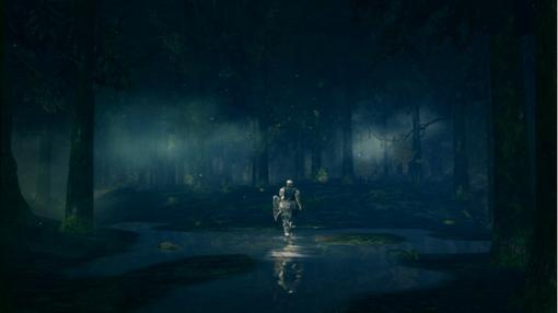 Рецензия на Dark Souls | Канобу - Изображение 1