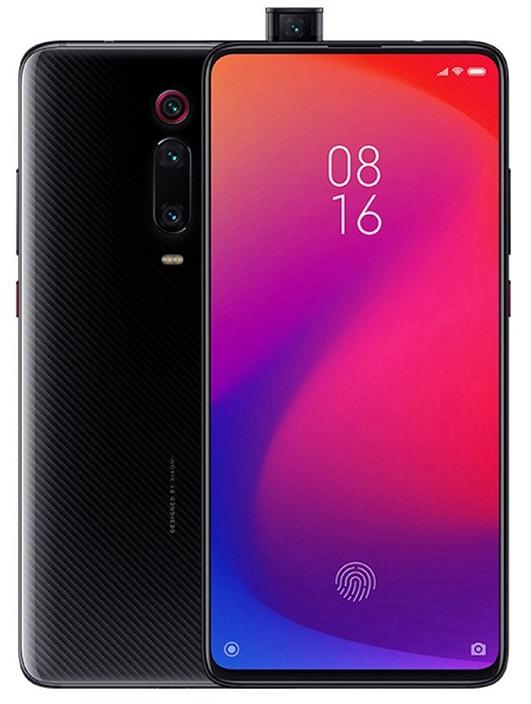 Лучшие бюджетные флагманы 2020 - 6 самых недорогих флагманских смартфонов на топовых процессорах   Канобу - Изображение 303