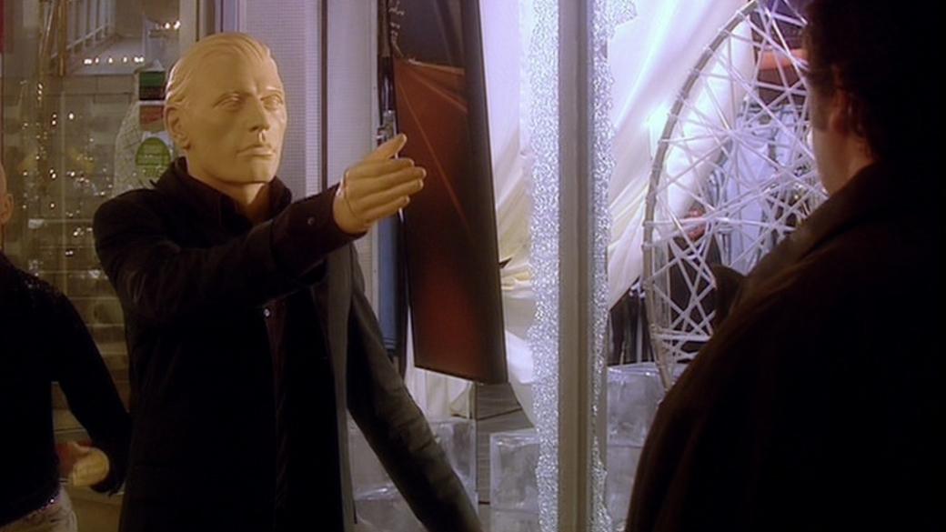 Лучшие серии «Доктора Кто» - топ эпизодов сериала Doctor Who, список серий с описаниями   Канобу - Изображение 7710