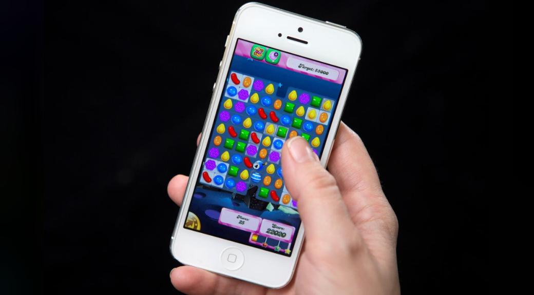 Американцы подсчитали: среднему геймеру 33 года, ионтратит наигры очень много | Канобу - Изображение 1