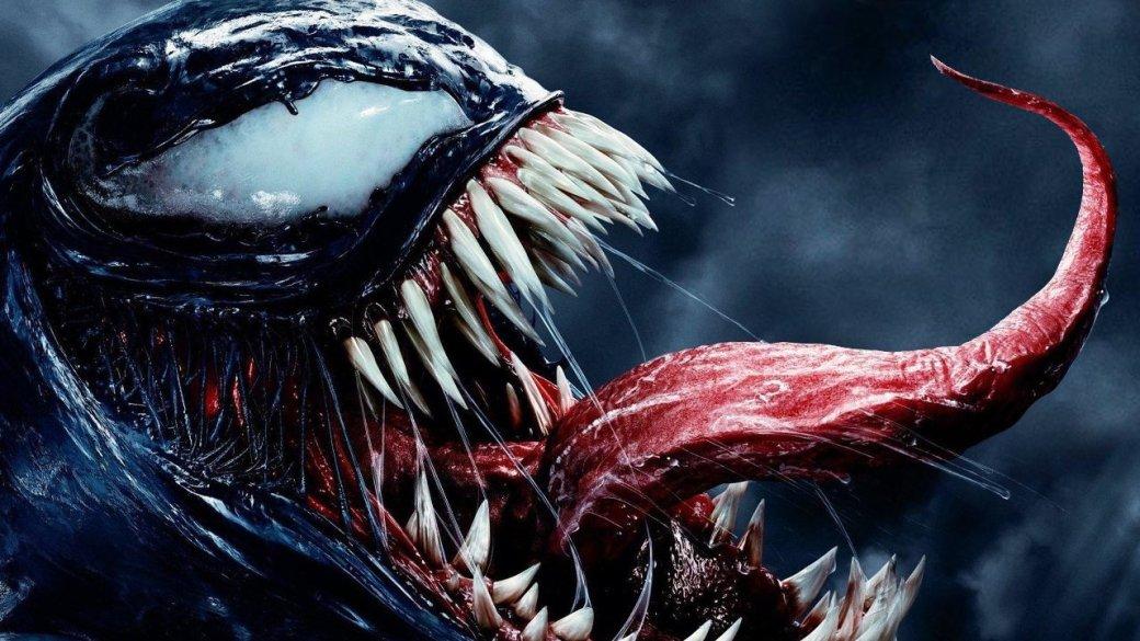 СМИ: Sony уже вовсю работает над сиквелом «Венома», но его может снять другой режиссер | Канобу - Изображение 1