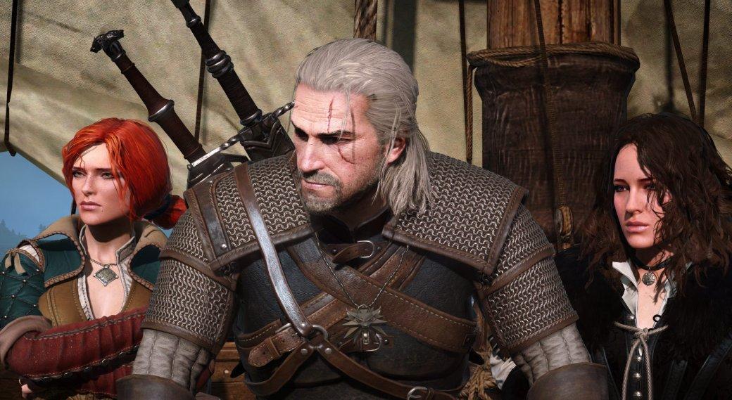 19мая 2015 года вышла The Witcher 3: Wild Hunt— ролевая игра CDProjekt Red, после которой многое ивдругих RPG (инетолько вних), ивиндустрии вцелом изменилось. Послучаю юбилея третьей части «Ведьмака» рассказываем омеханиках, которые после Wild Hunt стали часто появляться вдругих играх. Нивкоем случаенеговорим отом, что разработчики The Witcher 3 какие-то изэтих механик изобрели— ноужточно они сделали ихкрайне популярными.