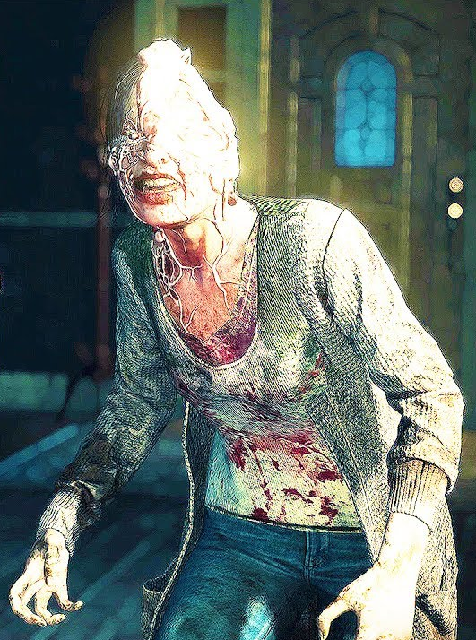 Новые игры октября 2017. Что выходит для PC, PS4, Xbox One иSwitch. - Изображение 4