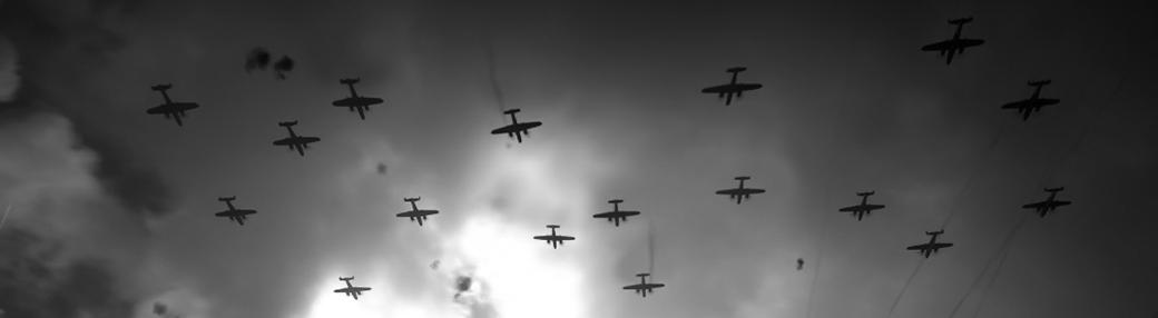 Две главные причины перестать хайпить Call ofDuty: WWII | Канобу - Изображение 1