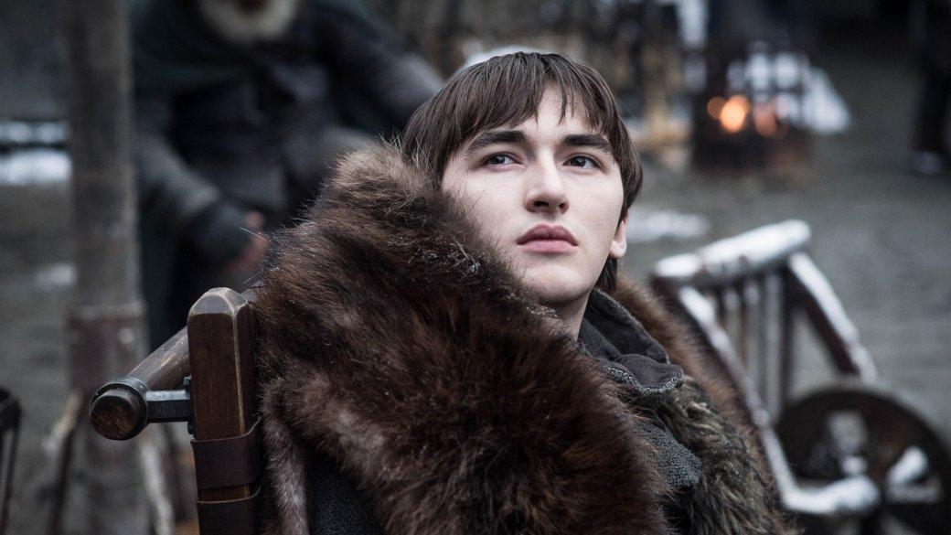 Что думают критики по поводу 6 серии 8 сезона «Игры престолов»? | Канобу - Изображение 1